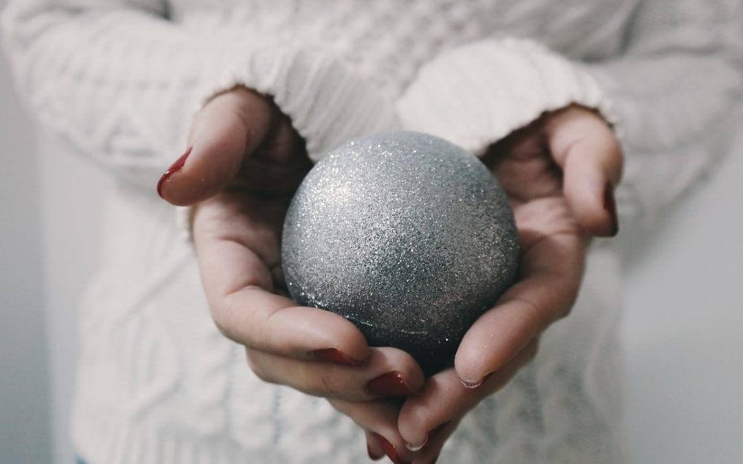 Best stores for holiday decorations in El Dorado Hills
